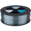 BASF Ultrafuse Filament PET 2.85mm Natur 2.500g