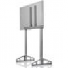 Playseats PRO TV STAND TV-Stand Silber