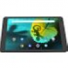 Odys Thanos 10 Android-Tablet 25.7cm (10.1 Zoll) 16GB WiFi Grau 1.5GHz MediaTek Android™ 9.0 1280