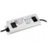 Mean Well ELG-100-36AB-3Y LED-Treiber Konstantspannung 95.76W 1.33 - 2.66A 32.4 - 39.6 V/DC 3 in 1 D