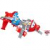 Super Wings - Jetts Take-off Tower Spielset groß EU720830 1St.