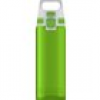 SIGG Total Color One Trinkflasche Grün 600ml