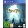 The Bard's Tale IV: Director's Cut PS4 USK: 12