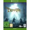The Bard's Tale IV: Director's Cut Xbox One USK: 12