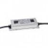 Mean Well XLG-150-H-AB LED-Treiber Konstantleistung 150W 2680 - 4170mA 27 - 56 V/DC 3 in 1 Dimmer Fu