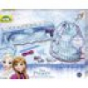 LENA Strickset Disney Frozen Summer Edition 42030