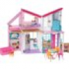 Barbie Malibu Haus FXG57