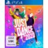 Just Dance 2020 PS4 USK: 0