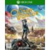 The Outer Worlds Xbox One USK: 16