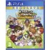 Harvest Moon Light of Hope Complete Special Edition PS4 USK: 0