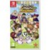Nintendo Harvest Moon Light of Hope Complete Special Edition Switch USK: 0