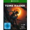 XBO Shadow of the Tomb Raider Xbox One USK: 16