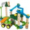Fisher Price Wunder Werker Recycling Center GFJ12