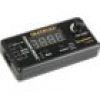 Power Peak Servo-Tester (L x B x H) 75 x 38 x 27mm 1St.
