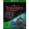 Planescape: Torment & Icewind Dale Enhanced Edition Xbox One USK: 12