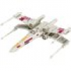 Revell 01101 X-Wing Fighter easy-click Science Fiction Bausatz 1:112