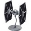 Revell 01105 TIE Fighter easy-click Science Fiction Bausatz 1:109