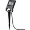 LEDVANCE ENDURA® GARDEN FLOOD L 4058075206847 LED-Gartenleuchte 10W Warm-Weiß