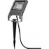 LEDVANCE ENDURA® GARDEN FLOOD L 4058075206861 LED-Gartenleuchte 20W Warm-Weiß
