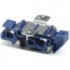 Phoenix Contact Adapter MCR-DIN-RAIL-ADAPTER HT 2864671 1St.