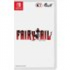FAIRY TAIL Nintendo Switch