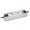 Mean Well LED-Treiber Konstantspannung, Konstantstrom 81.9W 1.95A 42 V/DC 3 in 1 Dimmer Funktion, Mo