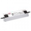 Mean Well LED-Treiber Konstantspannung, Konstantstrom 153.6W 3.2A 48 V/DC 3 in 1 Dimmer Funktion, Mo