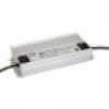 Mean Well LED-Treiber Konstantstrom 481W 2100mA 114 - 229 V/DC 3 in 1 Dimmer Funktion, dimmbar, Übe