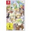 Rune Factory 4 Special Nintendo Switch USK: 6
