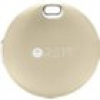 Orbit ORB428 Bluetooth-Tracker Multifunktionstracker Gold