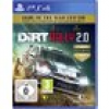 DiRT Rally 2.0 GOTY PS4 USK: 0
