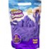 Spin Master Kinetic Sand 6047184