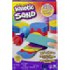 Spin Master Kinetic Sand 6053691