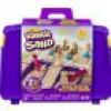 Spin Master Kinetic Sand 6037447