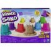 Spin Master Kinetic Sand 6052995