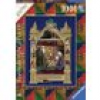 Ravensburger Harry Potter Weg nach Hogwarts 1000p 16515