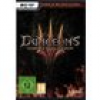 Dungeons 3 Complete Collection PC USK: 12