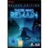 Those Who Remain Deluxe PC USK: 16