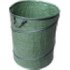 Toolland PM2000 Gartensack 123l Viridity