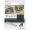 Bosch Accessories Klammer Typ 57 1000 St. 2609255846
