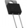 Bourns PWR220T-20-3R30F Hochlast-Widerstand 3.3Ω radial bedrahtet TO-220 20W 1% 1St.