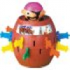 Tomy Pop Up Pirate! T7028