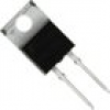 ON Semiconductor Standarddiode RHRP30120 TO-220-2 1200V 30A