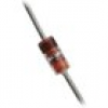 ON Semiconductor Standarddiode FDH400 DO-204AH 150V 200mA