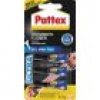 Pattex Mini Trio Ultra Gel Sekundenkleber PSMG3 3g