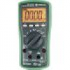 GreenLee DM-200A Hand-Multimeter digital CAT II 1000 V, CAT III 600V Anzeige (Counts): 6000