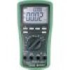 GreenLee DM-820A Hand-Multimeter digital CAT IV 1000V Anzeige (Counts): 10000