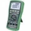 GreenLee DM-860A Hand-Multimeter digital CAT IV 1000V Anzeige (Counts): 500000