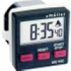 Müller TC 14.21 Countdown Timer digital 230 V/AC 8 A/230V