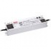 Mean Well HLG-100H-24B LED-Treiber, LED-Trafo Konstantspannung, Konstantstrom 96W 4A 12 - 24 V/DC di